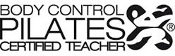 (1) Body Control Pilates