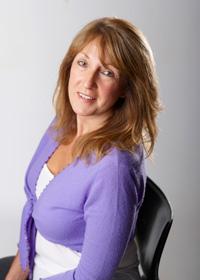 Helen Smith Pilates Teacher