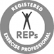 (2) Register of Exercise Professionals
